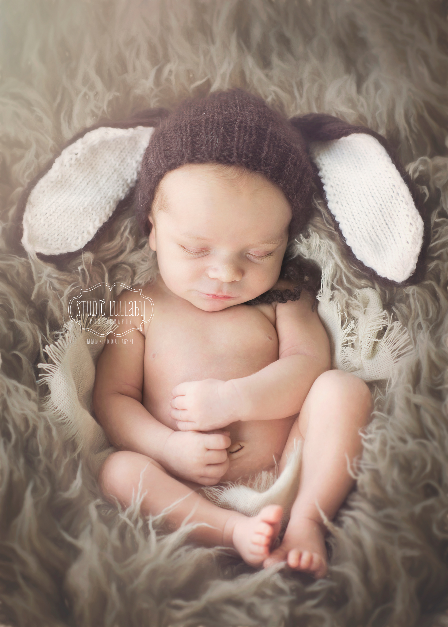 Happy_Easter_Bunny_Newborn