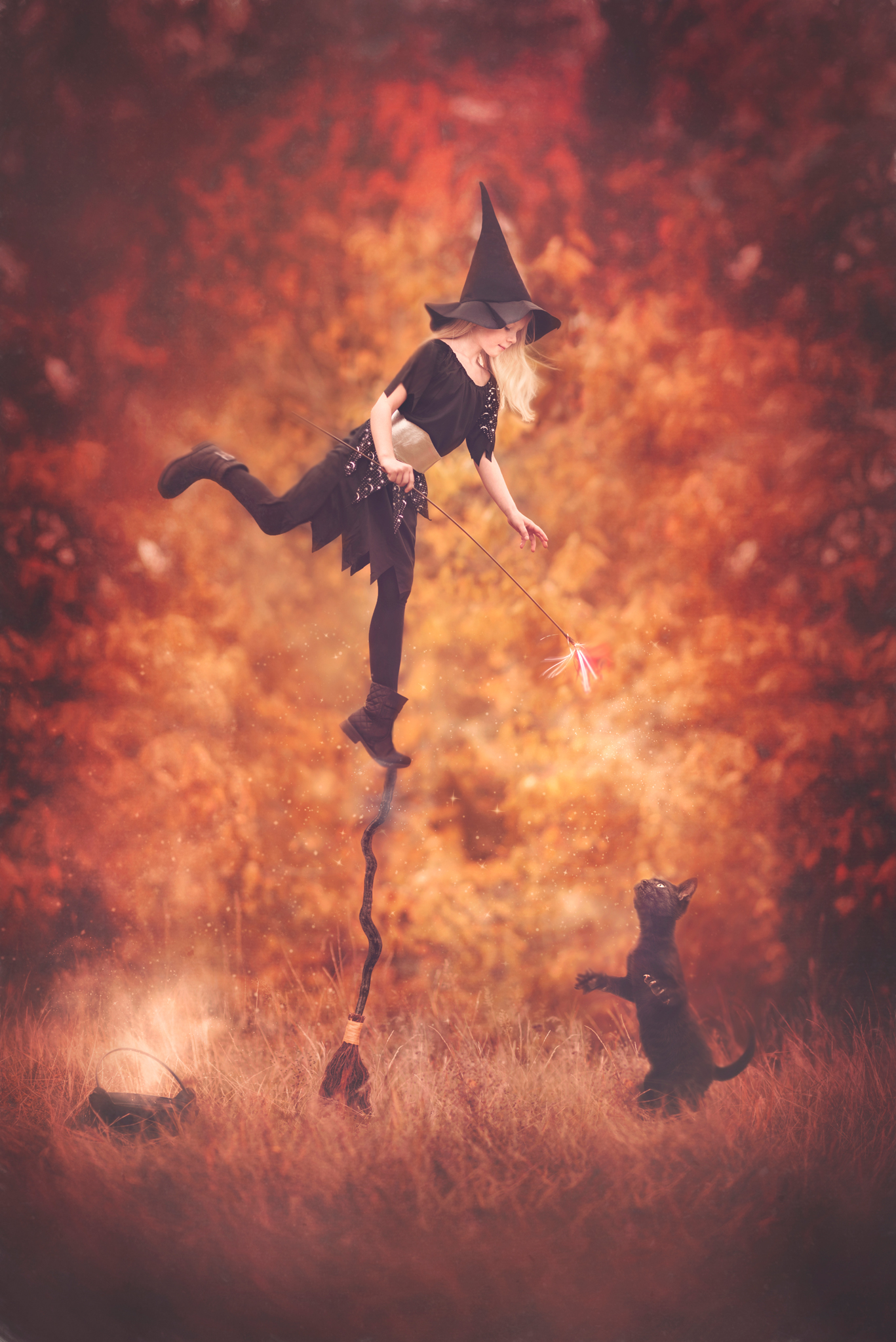 halloween_witch_photography