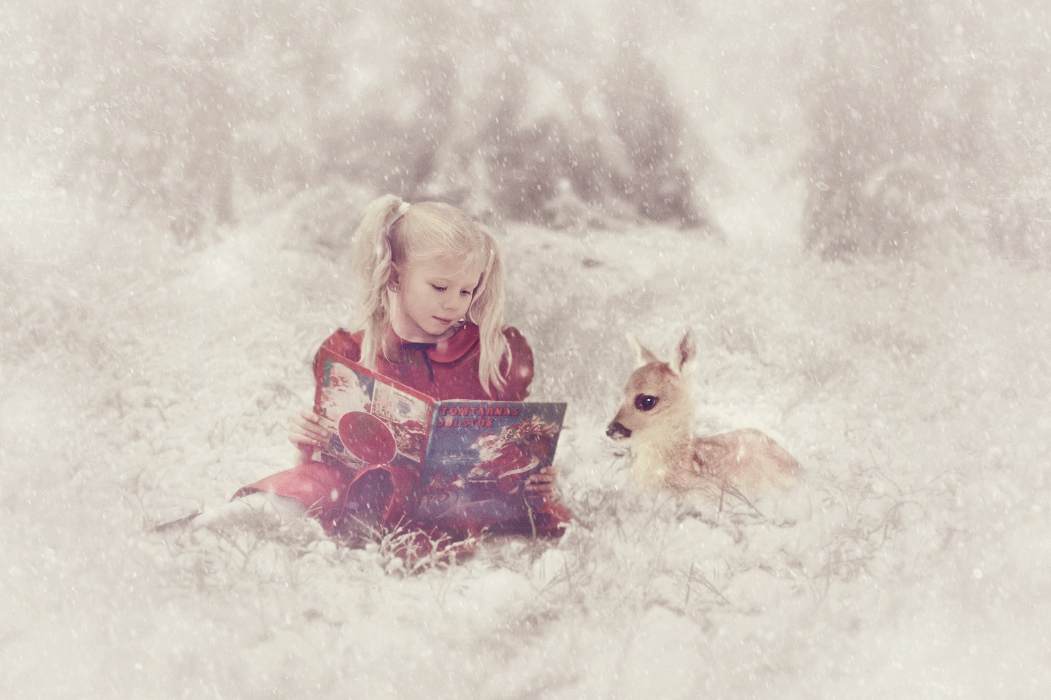 winter_child_photography